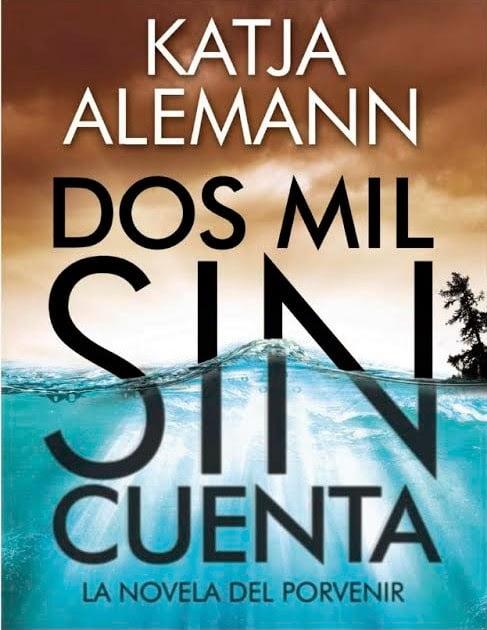 Una novela de Katja Alemann