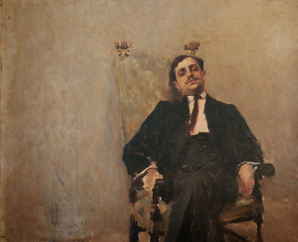 Carlos Federico Sáez