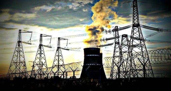 Argentina fue aceptada como miembro pleno de la Agencia de Energía Nuclear de la OCDE