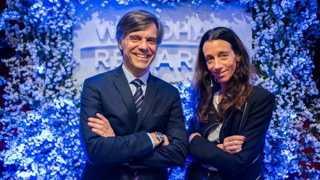 Wyndham Rewards integra a Esplendor Hoteles Boutique y Dazzler Hoteles en su programa de fidelidad