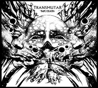 @Transmutar_of presenta su disco en Córdoba y Buenos Aires