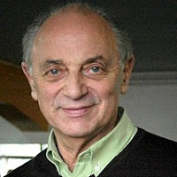 Mauricio Wainrot