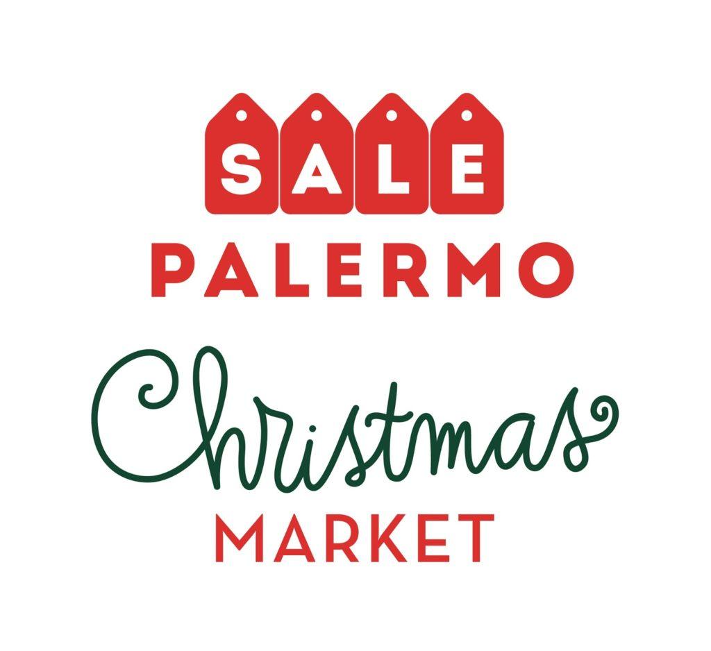 Este diciembre SALE PALERMO: el primer mercado Navideño de Latinoamérica desembarca en Argentina