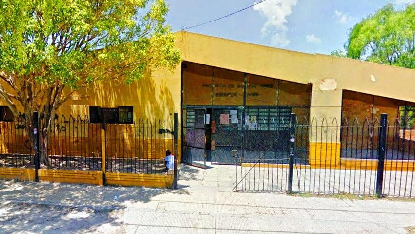 Tratan 40 casos de enfermedades dermatológicas, entre ellas sarna, en una escuela de Quilmes