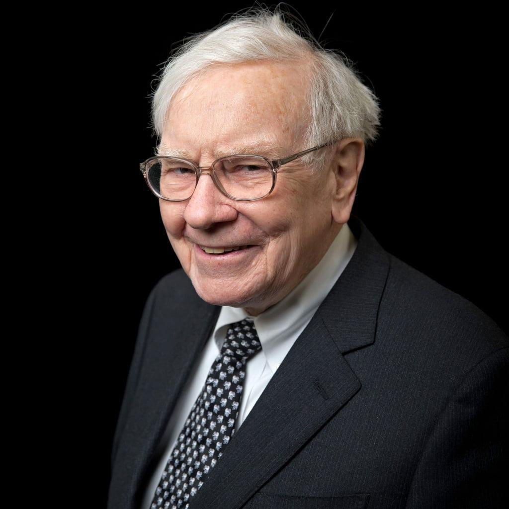 La 19.ª Subasta Anual de GLIDE en eBay para el almuerzo de Alto Potencial con Warren Buffett tendrá lugar entre el 27 de mayo y el 1.° de junio