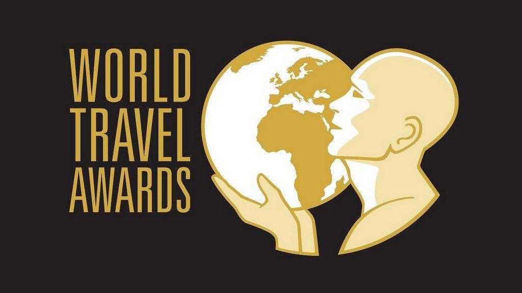 Bolivia está nominada en diez categorías de un importante premio turístico mundial