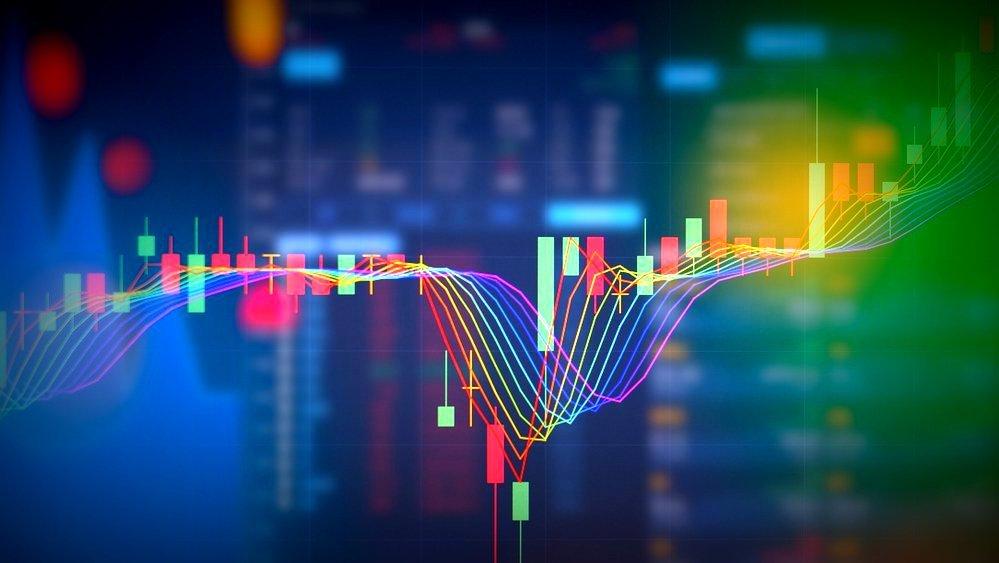 Crypto Trading 101: la divergencia de convergencia de la media móvil