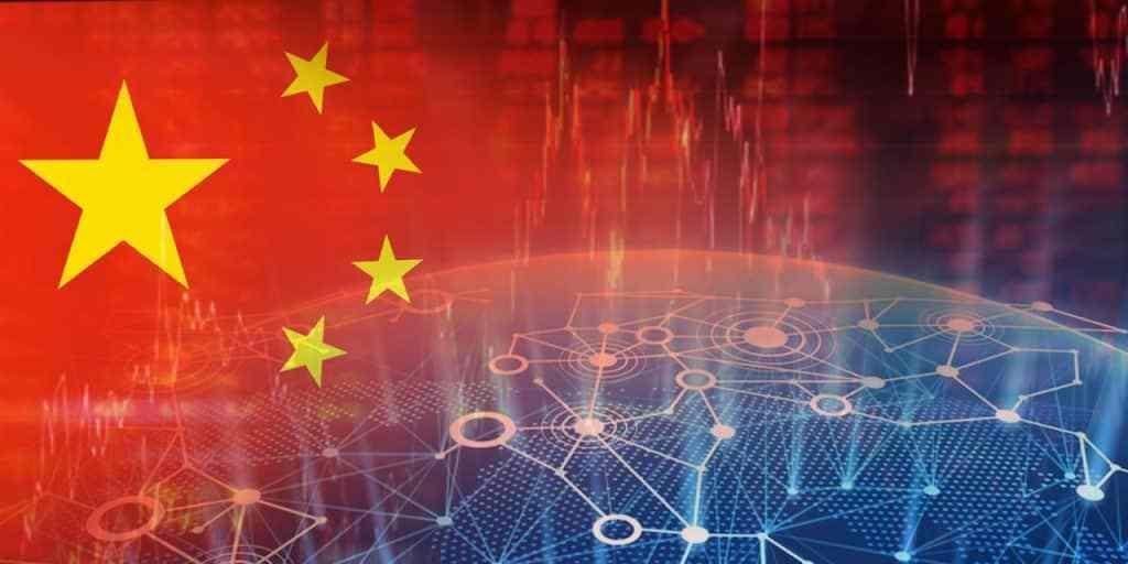 Administrar la red con Blockchain es la propuesta de una universidad en China