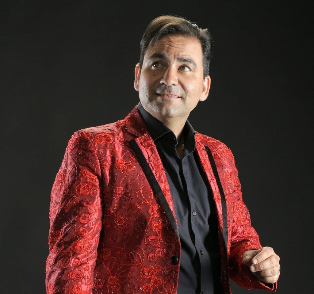 Diego Desanzo